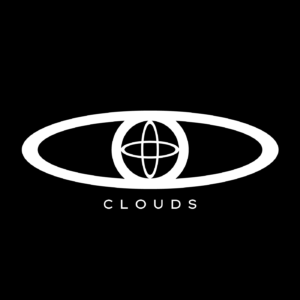 Clouds – Virtual Club logo
